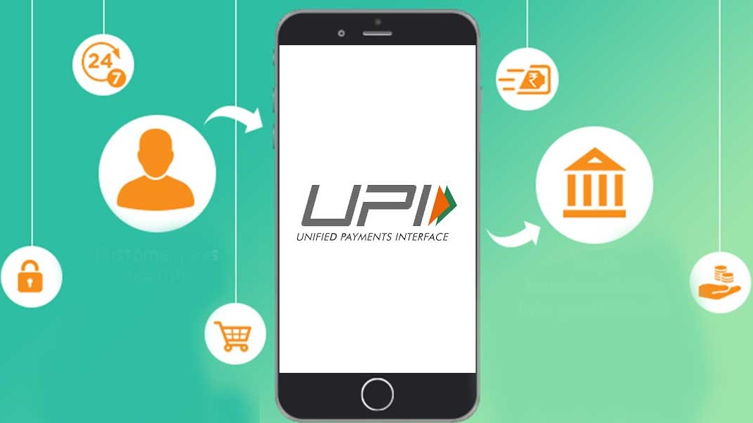 Unified Payments Bank