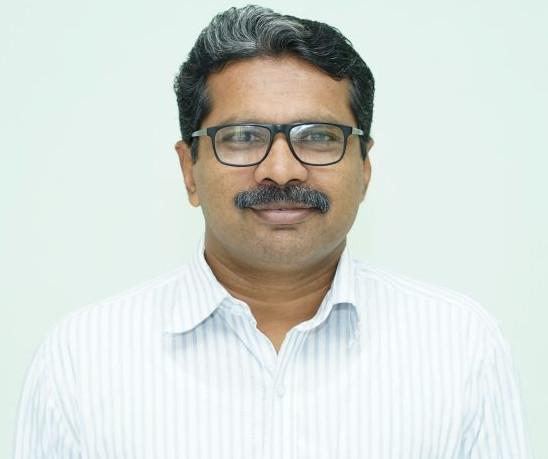 Dr. Salim A