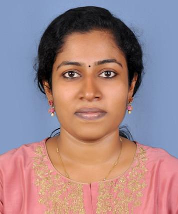 Thara R J