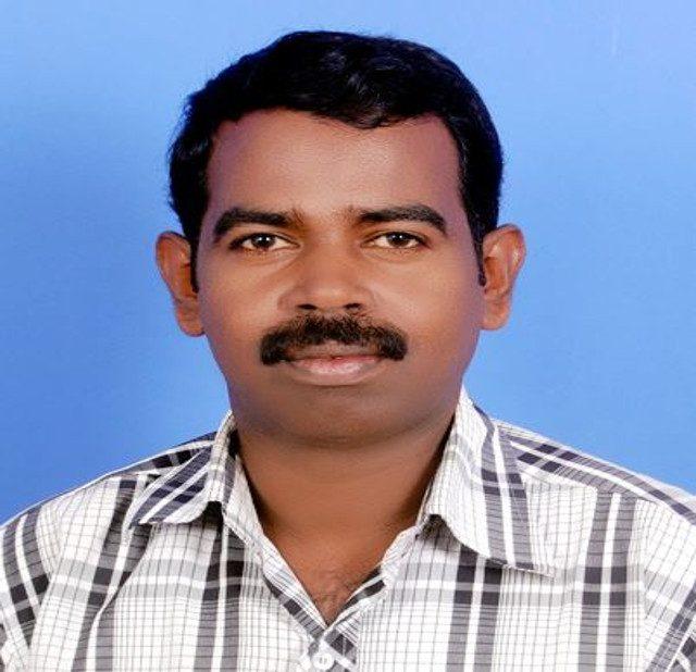Madhu G